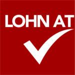 WinLine LOHN
