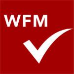 WinLine WFM