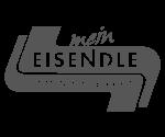 Eisendle_grey