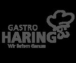 Haring_grey